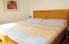 Comfortable doublebed handmade from carpenter in your Condominium Vienna !